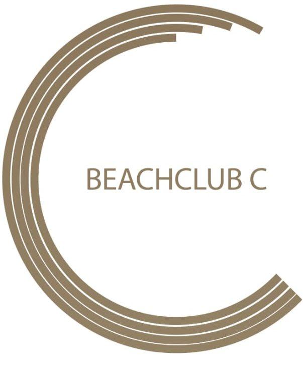 Beachclub C Noordwijk